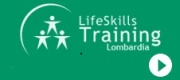 Life Skills Training Program